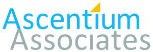 Ascentium Associates