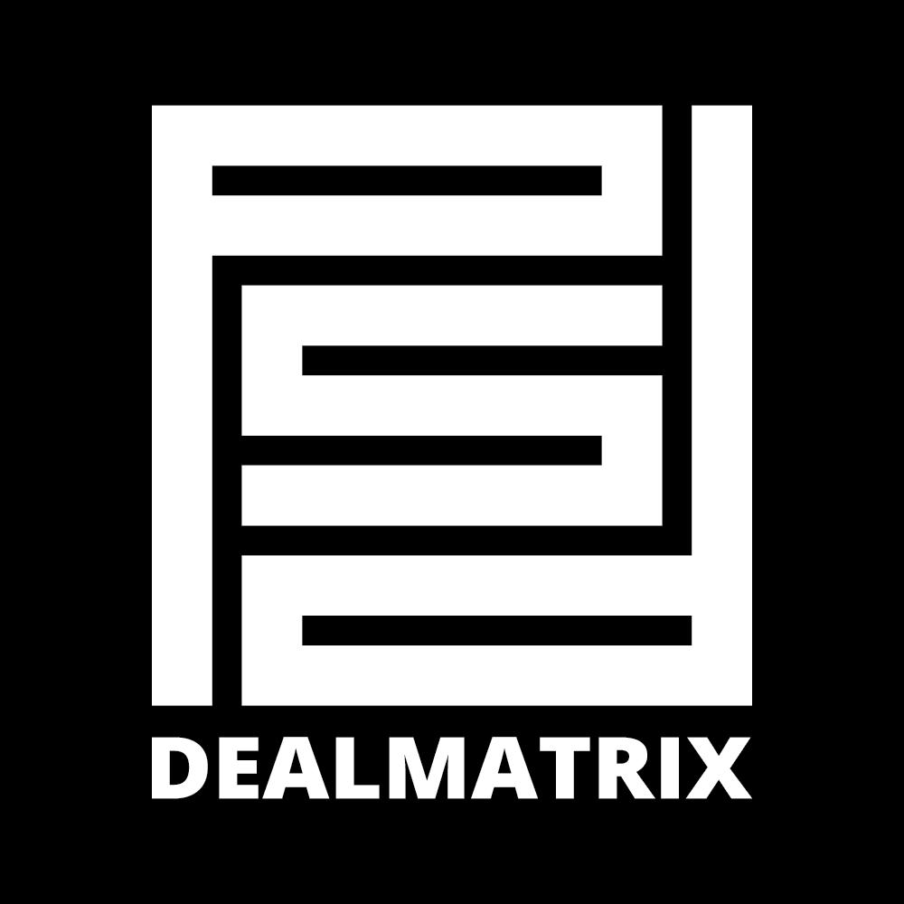 DealMatrix