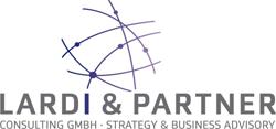 Lardi & Partner