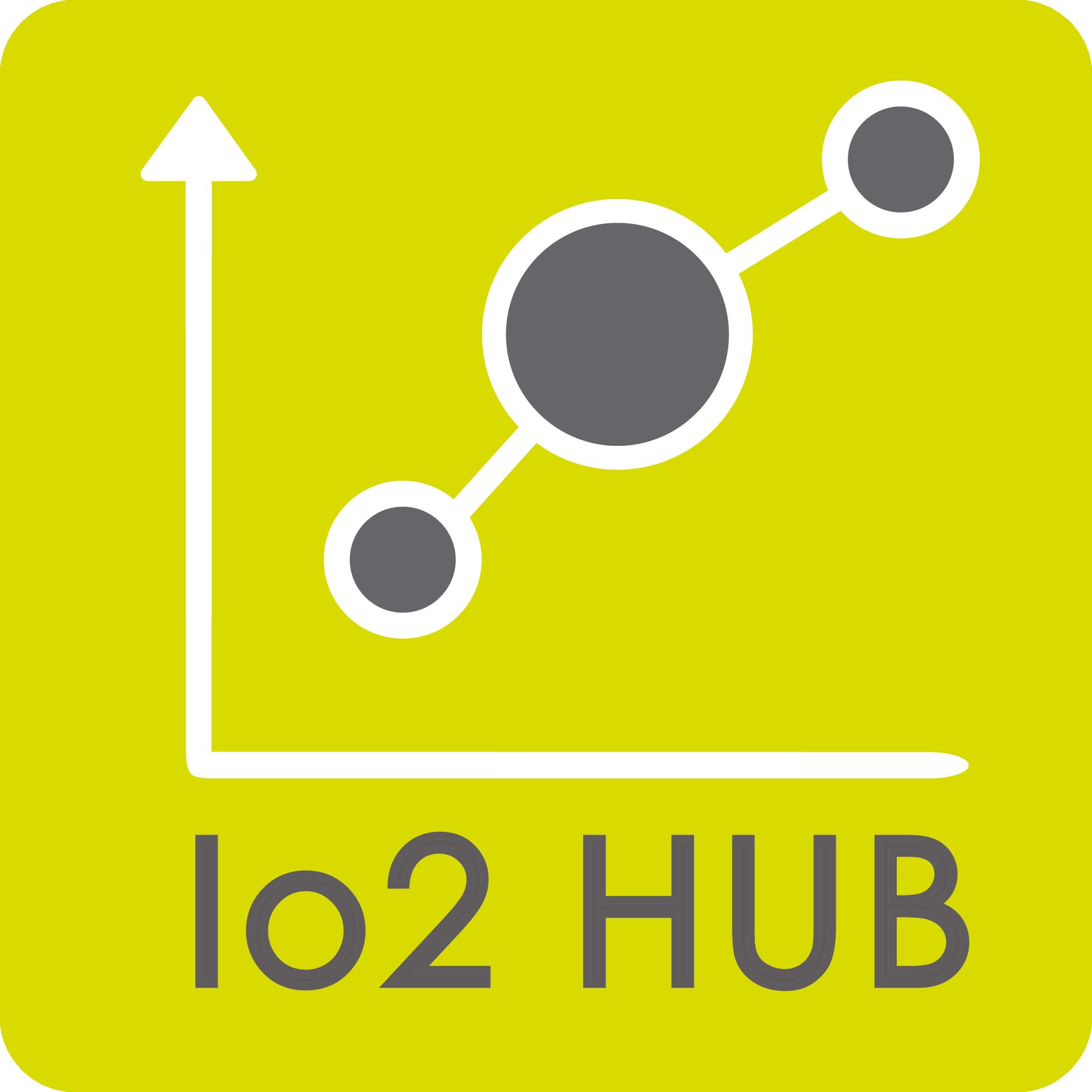 Io2 Hub