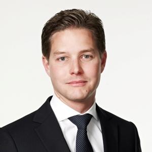 Boris Zoller