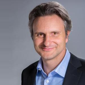 Florian Demleitner