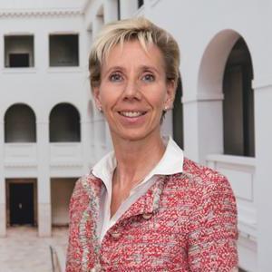 Dr.-Ing. Katarina Adam