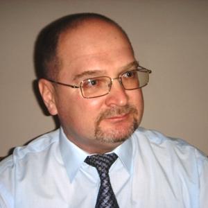 Vladimir Burenkov