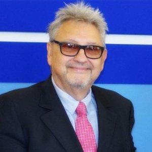 Jean François Desjacques