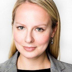 Julia Lundström