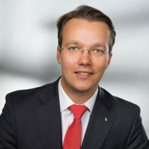 Berthold Baurek