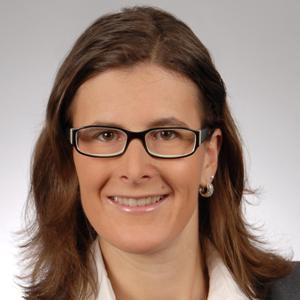 Anja Cavigilli
