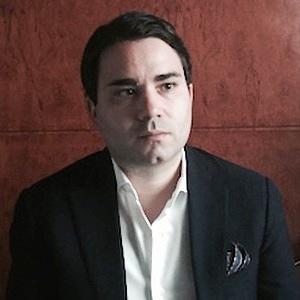 Dr. Boris Battistini