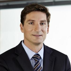 Tobias F. Rohner (Dr. iur)