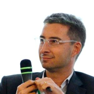 Cesare Bastianini
