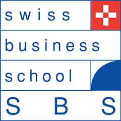 Swiss Business School SBS