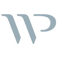 Wellershoff & Partners