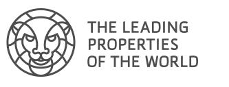The Leading Properties of the World