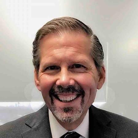 David K. Holeman