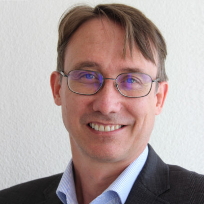 Marc Sontag