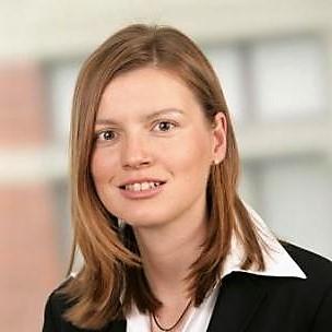 Jasna Zwitter-Tehovnik, PhD