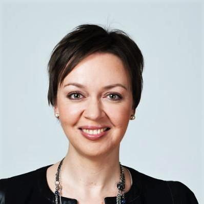 Marika Levena