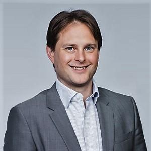 Michael Petriz