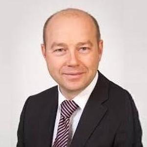 Olivier Jordant