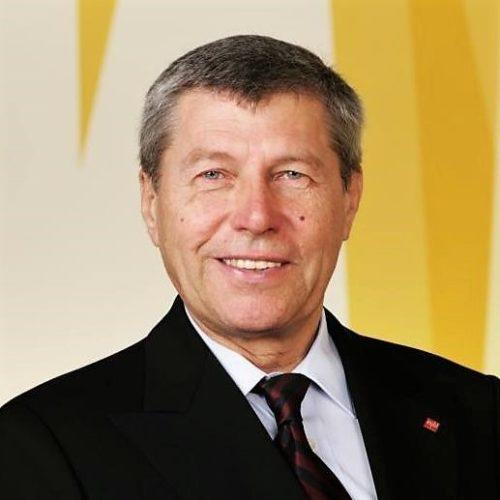 Peter Löschl