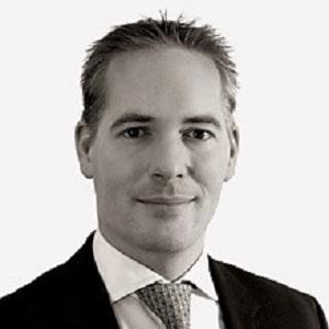 Marius Starcke