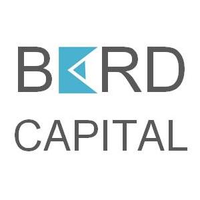 Berd Capital