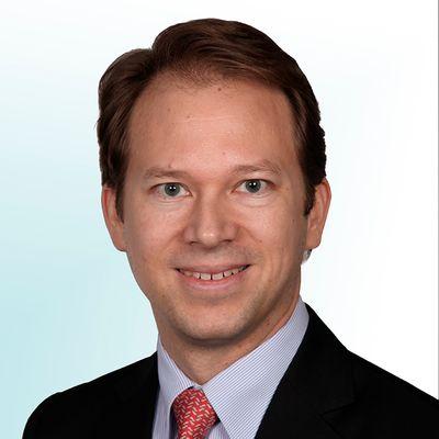 Dr. Christoph Kausch