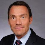 Marc K. Thiel