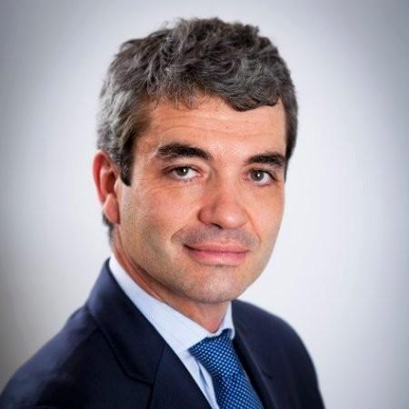 Guillaume Bonneton