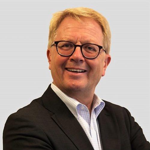 Pierre F. Suhrcke