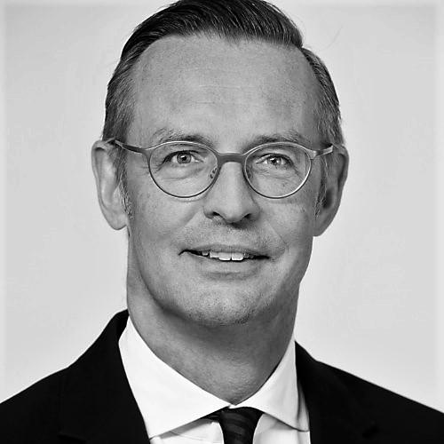 Dr. Wolfgang Speckhahn, LL.M., MRICS