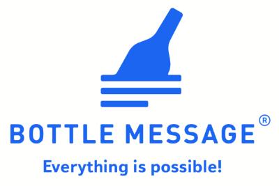 Bottle Message