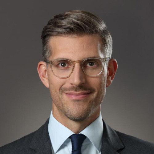 Thomas Wünsche